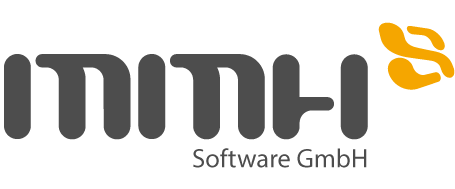 MMH Software GmbH