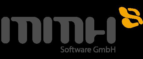 MMH Software GmbH